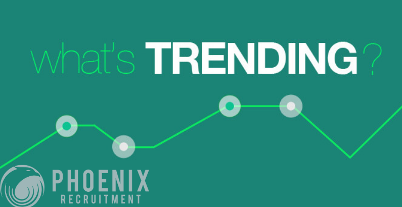 Top Employment Trends for 2019